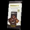 Balmers – Cacao Nibs_2-min