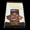 Balmers – Cacao Nibs_4-min