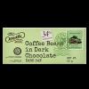 Kakakoa – Coffeebeans_2-min