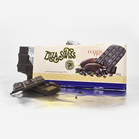 Zuza – Dark 77%_1a-min