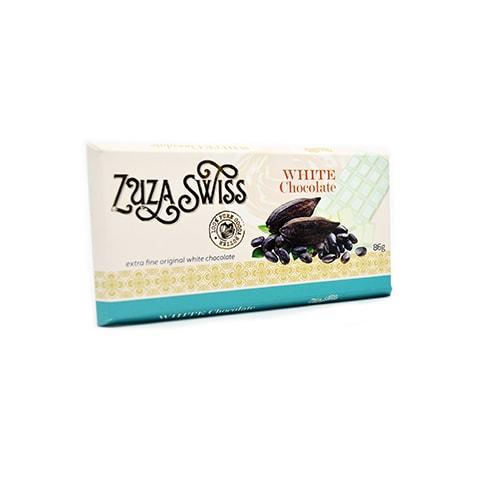 Zuza – White Chocolate_3-min