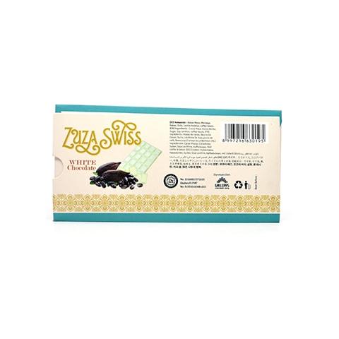 Zuza – White Chocolate_4-min