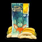 kakakoa – banana-min