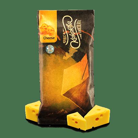 kakakoa – cheese-min