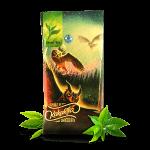 kakakoa – green tea-min