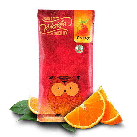 kakakoa – orange-min