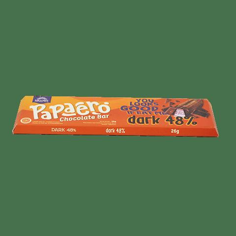 Papaero – Dark 48%_4-min