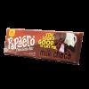Papaero – Milk Choco_2-min