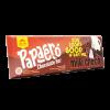 Papaero – Milk Choco_3-min