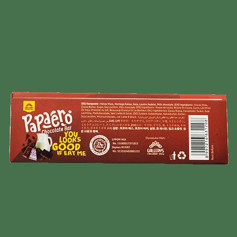 Papaero – Milk Choco_6-min