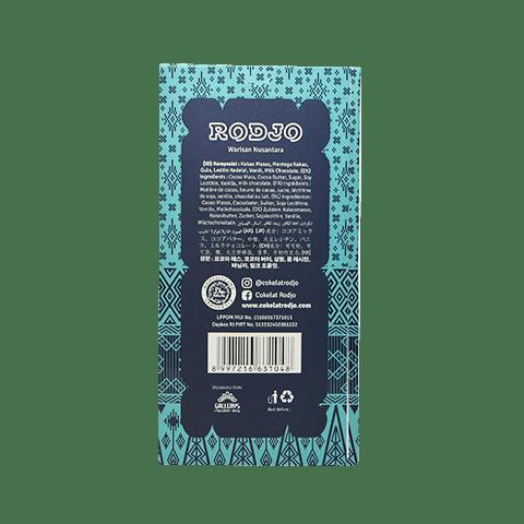 Rodjo – Milk Chocolate_6-min