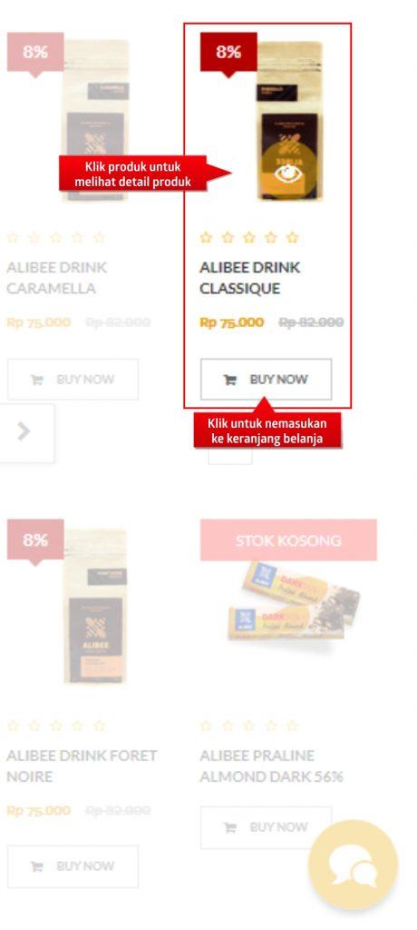 img katalog product mobile