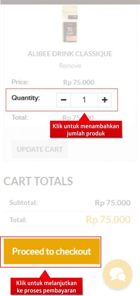 img detil produk mobile shop