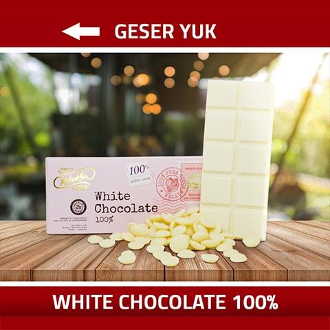 Kakakoa Bar White Chocolate-min