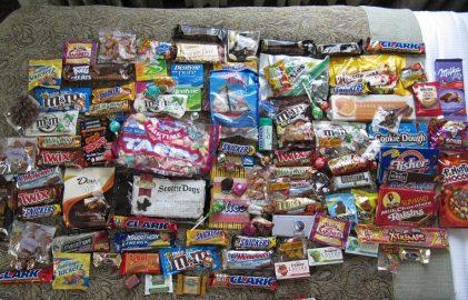 img daftar cokelat di dunia